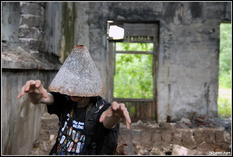 Кировск 2009 фотографии