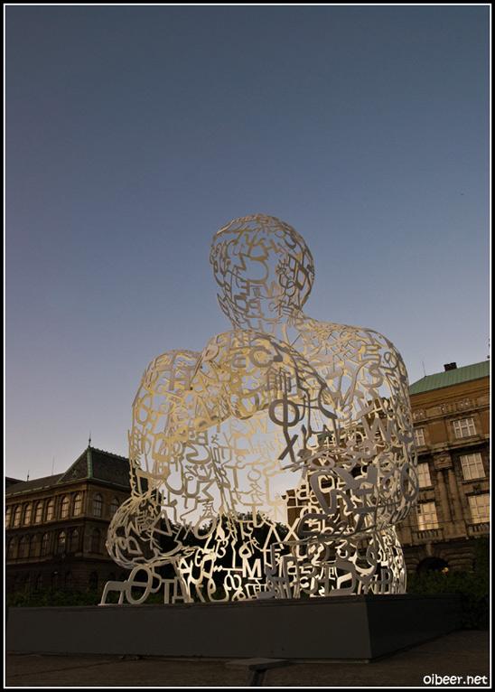 Чехия Прага Фото Карлов Мост